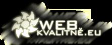 Velmi povedený #webdesign #design